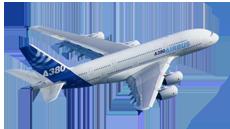 Одесса казань купить авиабилеты